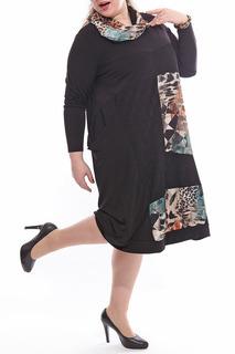 Блуза PER TE BY Krizia