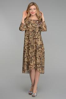 Блузка Lafei Nier