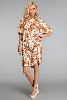 Блуза Lafei Nier