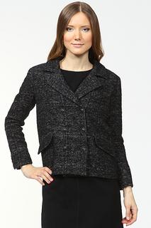 Куртка Lafei Nier