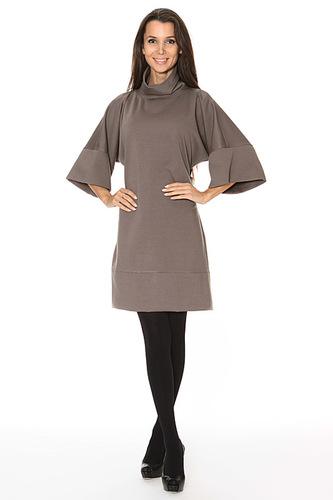 Купить Olivegrey Платье