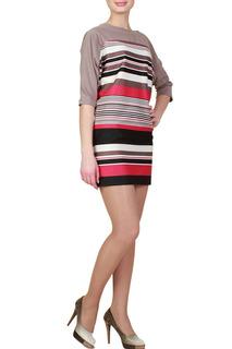 Блуза Vito Fashion