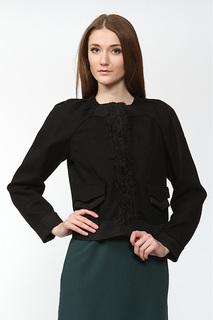 Блузка Emkina
