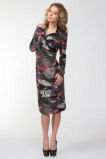 Жакет Dolce&;Gabbana