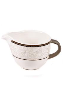 """Сливочник 0,2 л """"Кассие"""" Royal Porcelain Co"""