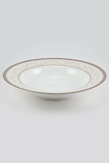 Набор 6 тарелок 23,5 см Royal Porcelain