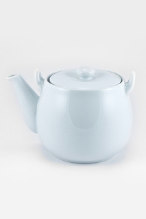 Чайник Royal Porcelain