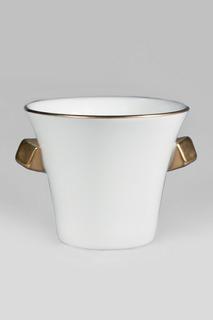 Чашка малая Narumi