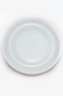 Тарелка Royal Porcelain