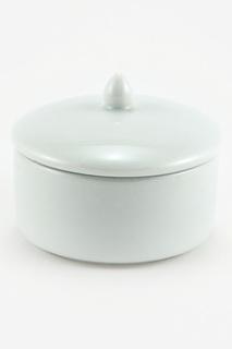 Баночка для горчицы Royal Porcelain