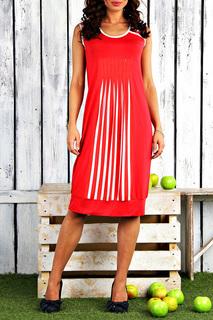 Платье Blak