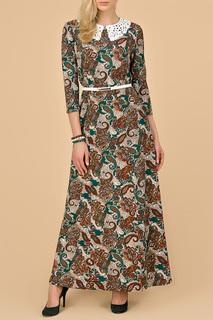 Платье Kaner