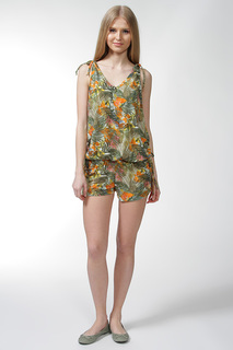 Юбка Magnolica