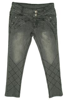Кардиган Dolce&;Gabbana
