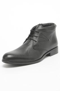 Ботинки Freccia