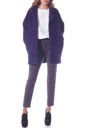 Пальто OKS