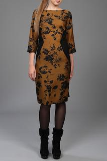 Платье Энсо