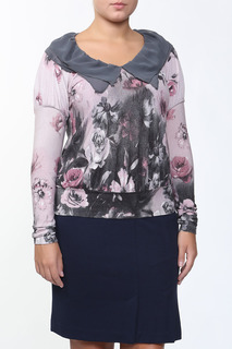 Блуза Lissa