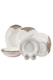 Сервиз столовый Royal Porcelain