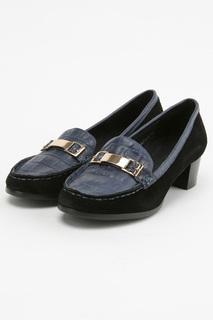 Туфли Elegia