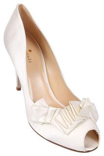 Туфли открытые Kate Spade