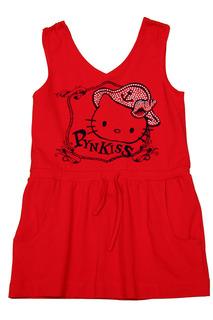 Платье Pynkiss