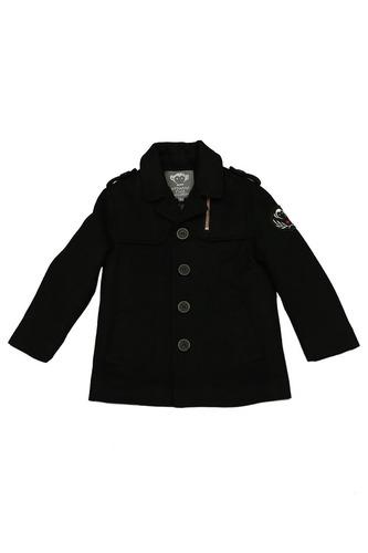 """Пальто """"BOWERY COAT"""""""