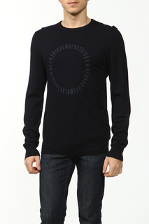 Пуловер Dirk Bikkembergs