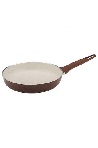 Сковорода, 20 cм, без крышки