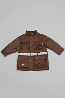 Куртка Trasluz