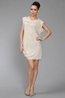 Платье-туника Phillip Lim
