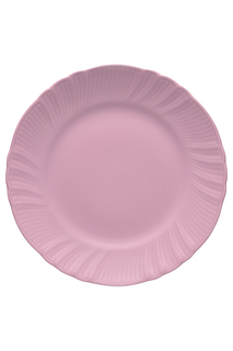 Набор десертных тарелок 6 шт. Bitossi