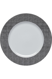 Набор глубоких тарелок 6 шт. Bitossi