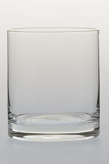 Набор роксов для виски, 6шт Glass &; Co