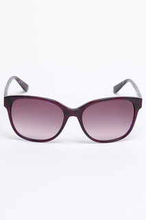 Солнцезащитные очки Anna Sui
