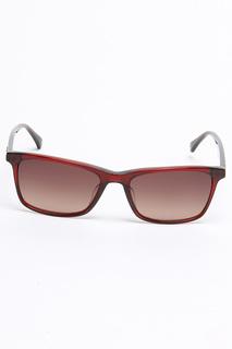 Солнцезащитные очки Cacharel