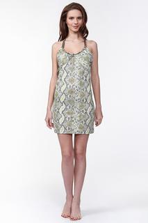Платье Rcrescentini Beach Couture