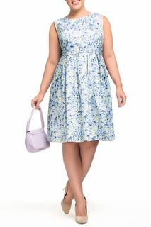 Платье Олмис