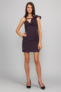 Платье Voom