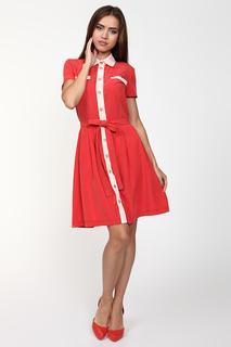 Платье Lu Ann
