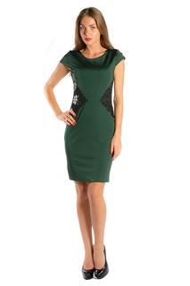 Платье Miarte