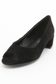 Туфли Brocoli