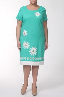 Платье Q'neel
