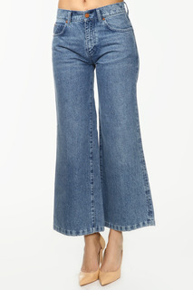 Джинсы MIX Jeans