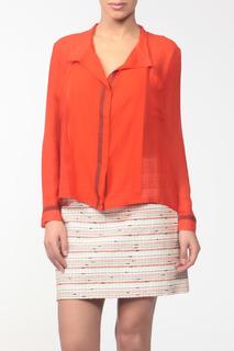 Рубашка Roseanna