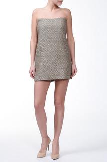 Платье Roseanna