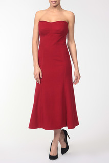 Платье-бюстье Tzipporahng