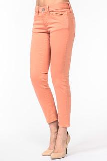 Капри MIX Jeans