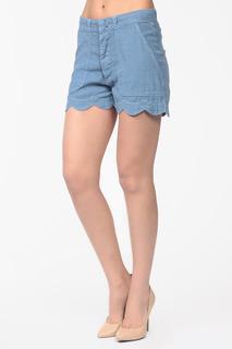 Шорты MIX Jeans
