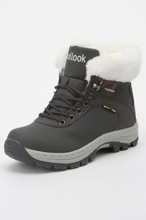 Ботинки Coollook